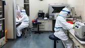 Việt Nam đạt nhiều thành tựu nghiên cứu sản xuất sinh phẩm xét nghiệm Covid-19 bằng phương pháp PCR