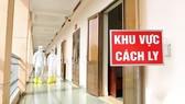 Bệnh nhân 1.342 vi phạm quy định cách ly dịch Covid-19, lây lan bệnh cho người khác