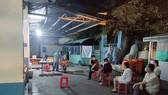 Chủng virus mới tại ổ dịch sân bay Tân Sơn Nhất: Không triệu chứng, xét nghiệm virus âm tính nhanh