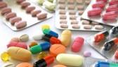 Việt Nam là một trong những quốc gia có tỷ lệ kháng kháng sinh cao nhất thế giới