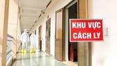 TPHCM công bố lịch trình của ca mắc Covid-19 nhập cảnh trái phép