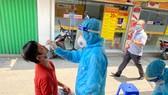 Bệnh nhân 4.583 nhiễm biến chủng từ Ấn Độ, 4.780 nhiễm biến chủng từ Anh