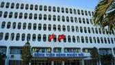 """Bệnh viện Bệnh Nhiệt đới """"bác"""" thông tin bệnh nhân 7.445 tử vong do Covid-19"""