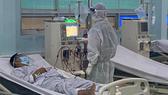 TPHCM có 7 cơ sở y tế chuyên tiếp nhận điều trị Covid-19