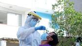 Ngày 18-6, TPHCM ghi nhận 149 trường hợp mắc Covid-19, 24 trường hợp được phát hiện tại KCN Tân Tạo