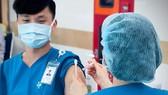 Bệnh viện Đại học Y dược TPHCM sẽ hoạt động bình thường từ ngày 21-6