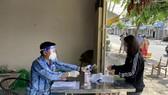 TPHCM: Đã hỗ trợ hơn 2.181 tỷ đồng và 1 triệu túi an sinh cho người dân