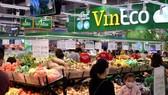 Hệ thống VinMart, VinMart+ triển khai bán hàng online