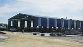 """Quảng Ngãi ra văn bản """"hỏa tốc"""" di chuyển rác về các nơi lưu chứa tạm thời khắp các huyện"""