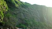 Khẩn trương hoàn thiện hồ sơ Công viên địa chất Lý Sơn-Sa Huỳnh