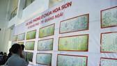 Tư liệu Hán Nôm ở Quảng Ngãi: Giá trị, thực trạng và giải pháp bảo tồn