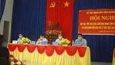 UBND tỉnh Quảng Ngãi gặp gỡ người dân bị ảnh hưởng bởi khu xử lý chất thải rắn Nghĩa Kỳ
