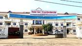 Chủ tịch UBND tỉnh Quảng Ngãi yêu cầu cách ly y tế tại nhà lên quan đến trường hợp F1 đối với các đại biểu dự họp