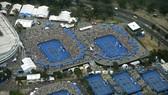 Xây sân mới, để Australian Open ở lại đến năm 2036