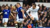 Swansea- Everton: Động lực cho cả hai