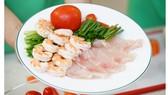 7 siêu thị lớn bán thực phẩm Co.op Organic chuẩn quốc tế