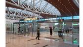 Chuyển khai thác các chuyến bay quốc tế sang nhà ga mới T2 Đà Nẵng