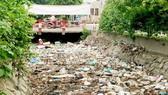 HĐND TPHCM khai mạc kỳ họp bất thường bàn vấn đề môi trường