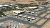 Mỹ dỡ bỏ lệnh cấm máy tính xách tay trên máy bay từ Trung Đông