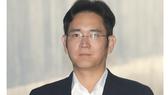 """""""Thái tử Samsung"""" chối tội tại tòa"""