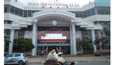 Kỷ luật Chủ tịch UBND TP Bà Rịa vì chậm xử lý sai phạm của vợ