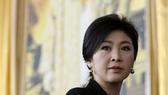 Tòa án Tối cao Thái Lan kết án cựu Thủ tướng Yingluck 5 năm tù