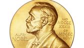 Giải Nobel Hòa bình 2017 thuộc về tổ chức bãi bỏ vũ khí hạt nhân