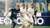 Inter Milan- AC Milan: Trận derby của sự thật