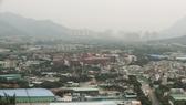 Hồng Kông phá xưởng sản xuất cocaine trị giá 7,5 triệu USD