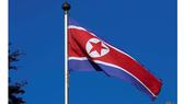 Triều Tiên đề nghị Nga cho phép công nhân Triều Tiên ở lại làm việc