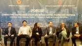 Phát huy nguồn lực Việt kiều xây dựng hệ sinh thái khởi nghiệp TPHCM