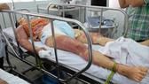 Chữa bệnh kiểu mê tín dị đoan: Tiền mất, tật mang