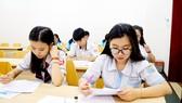 Năm 2018 nhiều trường điều chỉnh phương án tuyển sinh