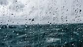 Xuất hiện mưa lớn trên diện rộng, phía Bắc trời chuyển lạnh