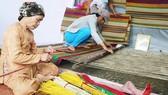 Hỗ trợ dịch vụ tài chính cho người lao động nghèo