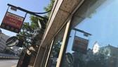 Nổ súng vào Đại sứ quán Mỹ ở thủ đô Thổ Nhĩ Kỳ
