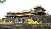 Giá trị di sản Huế được UNESCO vinh danh ngày càng lan tỏa