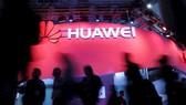 Huawei bác bỏ các chỉ trích về đe dọa an ninh