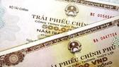 TPHCM phát hành 800 tỷ đồng trái phiếu chính quyền địa phương