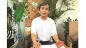 Nhà văn, dịch giả Nguyễn Thành Nhân: Trong dịch thuật, không có nguyên tắc bất di bất dịch