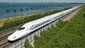 Tiếp tục lấy ý kiến về dự án đường sắt tốc độ cao Bắc - Nam