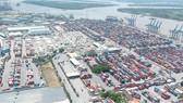 Phát triển vùng kinh tế trọng điểm phía Nam: Cần đồng bộ về chính sách lẫn hạ tầng