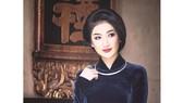 Diễn viên Quỳnh Lam: Tôi chưa có duyên với điện ảnh