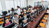Nhu cầu lao động ngành công nghệ thông tin trong tương lai như thế nào?