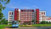 Thêm 2 trường Việt Nam đạt chuẩn kiểm định ABET