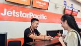 Jetstar Pacific bán vé kích cầu du lịch, bay 2 tặng 1