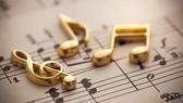 Bản quyền tác phẩm âm nhạc