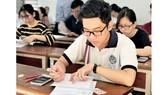 Đổi mới thi, xét tốt nghiệp THPT và tuyển sinh ĐH-CĐ: Nóng vội sẽ khó đạt mục tiêu