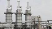 Xây dựng kho chứa khí hóa lỏng 1 triệu tấn/năm