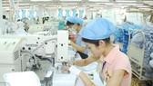 Hình thành chuỗi cung ứng mới từ FTA